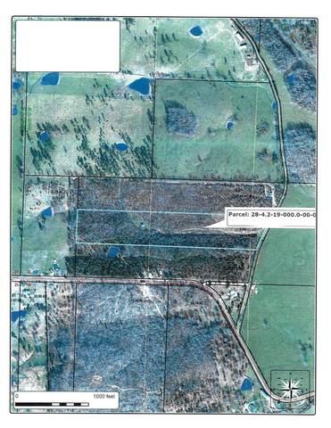 1111 County Road 651, Birch Tree, MO 65438 (MLS #60168016) :: Winans - Lee Team | Keller Williams Tri-Lakes