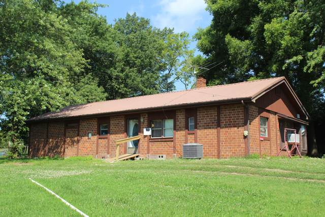 22036 County Road 271A, Wheatland, MO 65779 (MLS #60168021) :: Sue Carter Real Estate Group