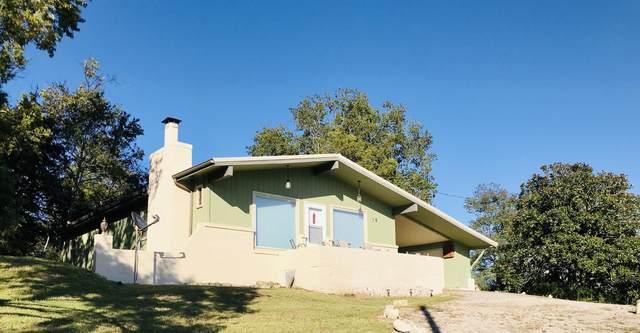 79 Good Lane, Lampe, MO 65681 (MLS #60168182) :: Sue Carter Real Estate Group