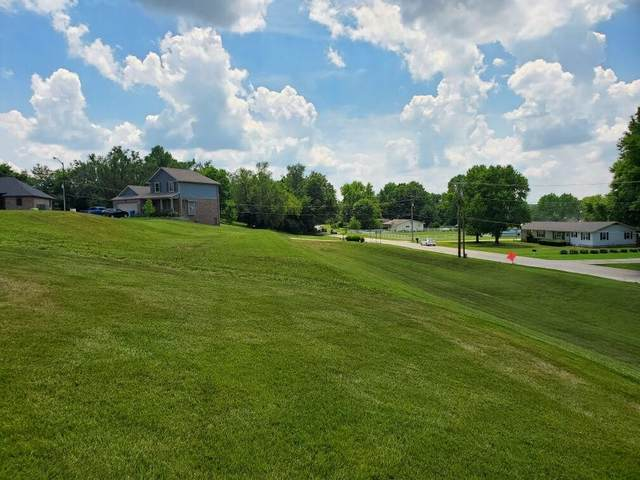 Lot 14 Union Hill Replat Lots 10-14, Ozark, MO 65721 (MLS #60168281) :: United Country Real Estate