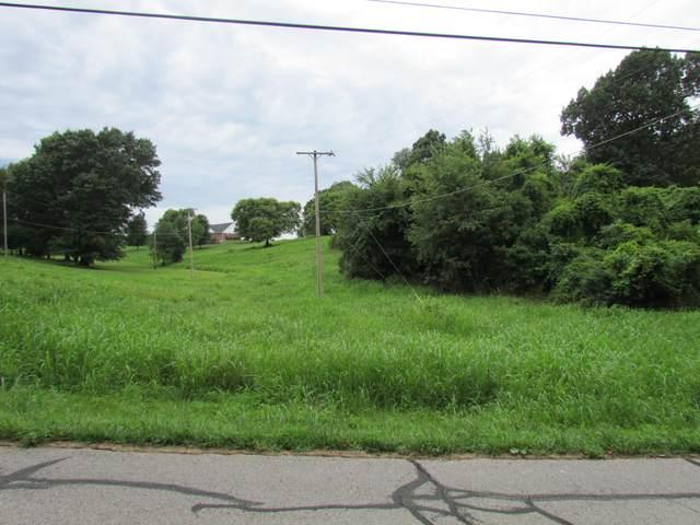 000 Tbd Deer Ridge Road, Neosho, MO 64850 (MLS #60168301) :: Team Real Estate - Springfield