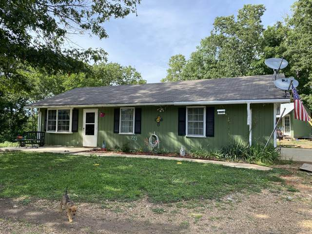 000 State Hwy Dd, Ava, MO 65608 (MLS #60168340) :: Clay & Clay Real Estate Team
