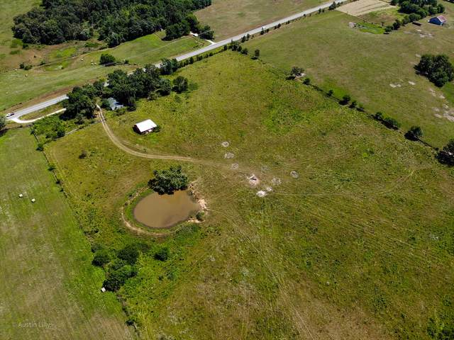 4944 State Highway 14, Sparta, MO 65753 (MLS #60168364) :: Team Real Estate - Springfield