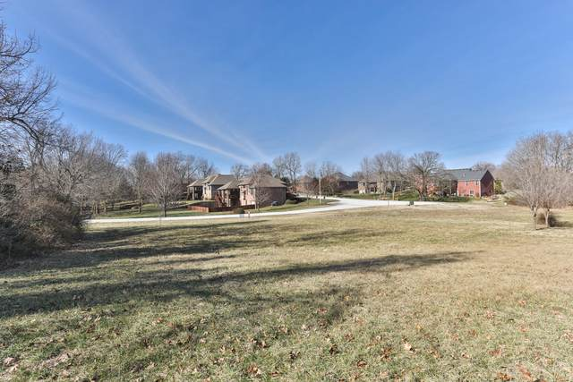 4744 Pine Haven Road, Nixa, MO 65714 (MLS #60168469) :: Sue Carter Real Estate Group