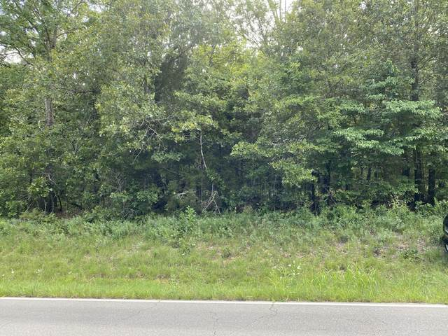 0 Hwy 95, Thornfield, MO 65762 (MLS #60168519) :: Sue Carter Real Estate Group