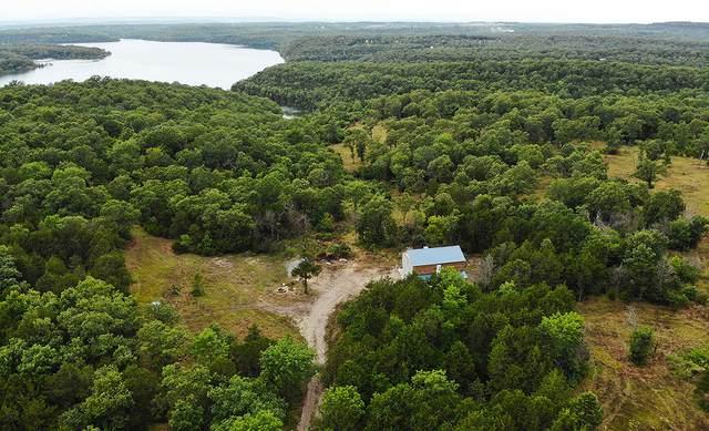 000 Backwoods Road, Cedar Creek, MO 65627 (MLS #60168546) :: Clay & Clay Real Estate Team