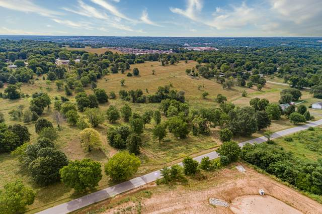000 West Valley Drive, Ozark, MO 65721 (MLS #60168575) :: Sue Carter Real Estate Group