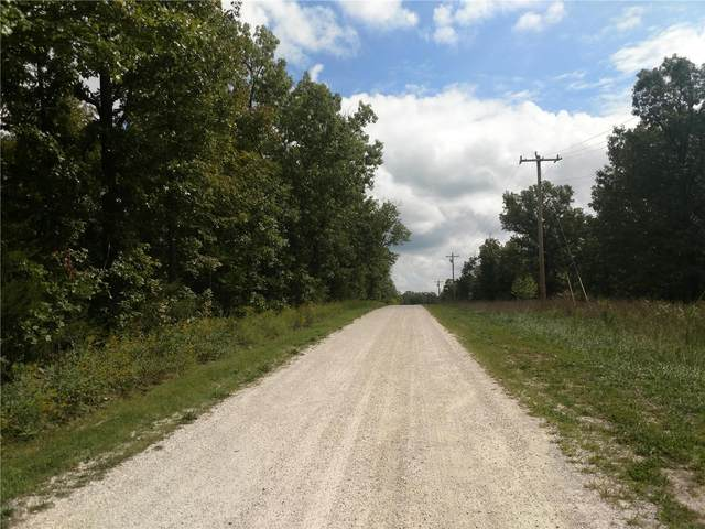Tbd Copperstone, Dixon, MO 65459 (MLS #60168794) :: Weichert, REALTORS - Good Life