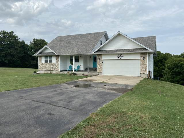 7511 Lawrence 1202, Ash Grove, MO 65604 (MLS #60168798) :: Team Real Estate - Springfield
