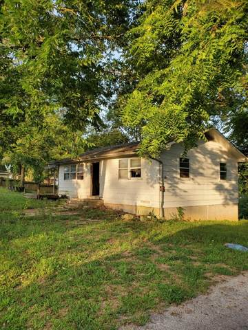 110 2nd Street, Galena, MO 65656 (MLS #60168934) :: Weichert, REALTORS - Good Life
