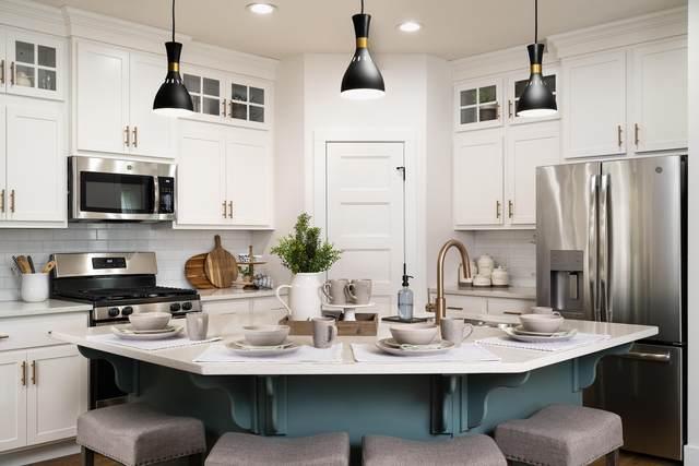 1388 W Gaslight Drive, Springfield, MO 65810 (MLS #60169015) :: Team Real Estate - Springfield