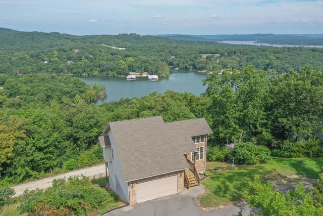 37 Mikayla Drive, Lampe, MO 65681 (MLS #60169079) :: Sue Carter Real Estate Group