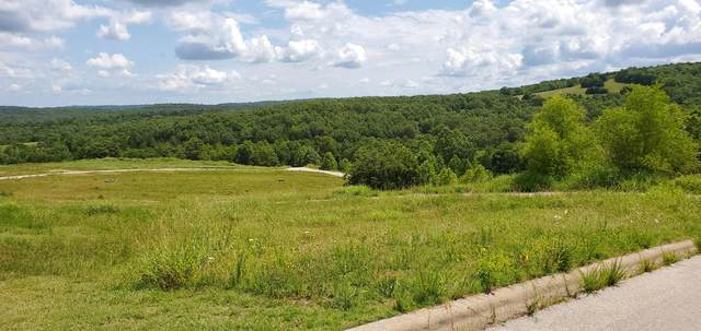Tbd Lot 32 Pinnacle Circle, Hollister, MO 65672 (MLS #60169357) :: The Real Estate Riders