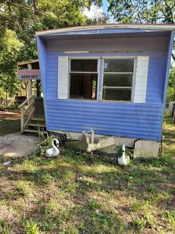 4056 East Gate Road, Merriam Woods, MO 65740 (MLS #60169501) :: The Real Estate Riders