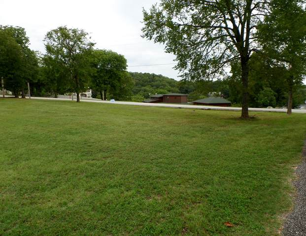 Lot 26 Point Seven Road, Kimberling City, MO 65686 (MLS #60169731) :: Weichert, REALTORS - Good Life