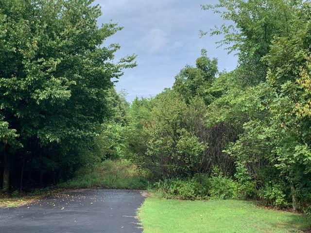 000 Sandstone Drive Lot 2, Block 4, Loma Linda, MO 64804 (MLS #60169952) :: Sue Carter Real Estate Group