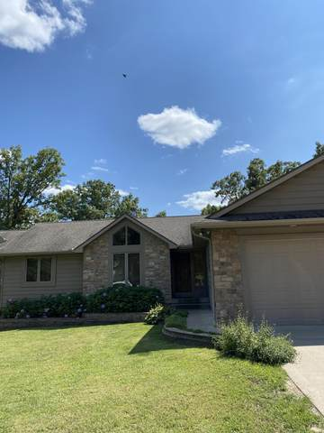 26984 County Road 331, Pittsburg, MO 65724 (MLS #60170413) :: The Real Estate Riders
