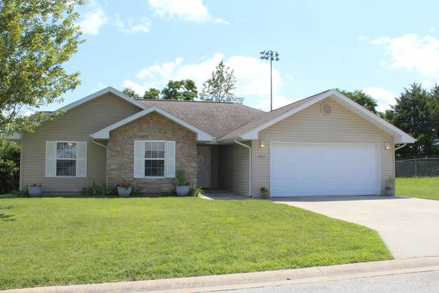 468 Micahs Xing, Reeds Spring, MO 65737 (MLS #60170429) :: Team Real Estate - Springfield