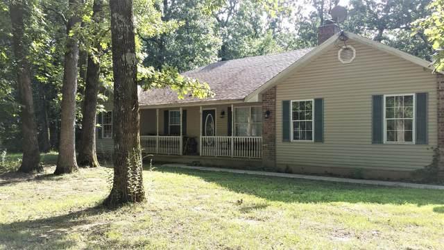 2312 E Allison Lane, Springfield, MO 65803 (MLS #60170539) :: Team Real Estate - Springfield