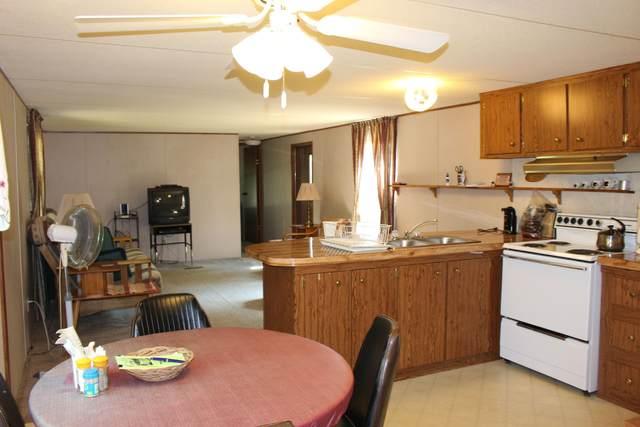 4838 N State Highway 7, Camdenton, MO 65020 (MLS #60170567) :: Weichert, REALTORS - Good Life