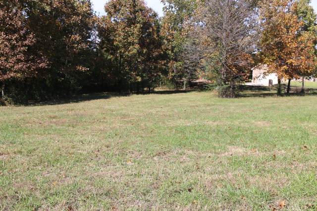 000 Wild Turkey Road Block 1 Lot 9, West Plains, MO 65775 (MLS #60170593) :: Weichert, REALTORS - Good Life