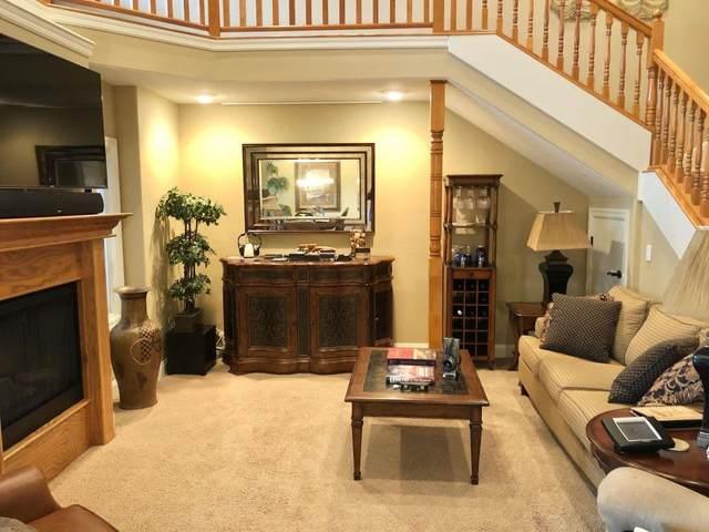 1415 Riverstone Drive 15 Building #1, Branson, MO 65616 (MLS #60170658) :: The Real Estate Riders