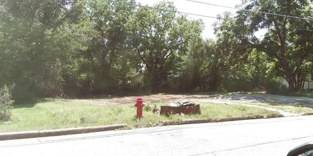 1114 Jackson Street, West Plains, MO 65775 (MLS #60170660) :: Sue Carter Real Estate Group