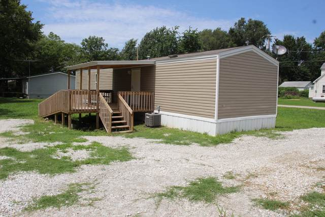 18820 3rd Street, Wheatland, MO 65779 (MLS #60170682) :: Sue Carter Real Estate Group