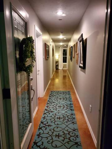 3622 County Road 4660, Pomona, MO 65789 (MLS #60170814) :: Sue Carter Real Estate Group