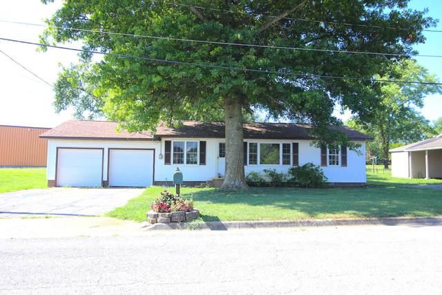 4-12 Burgoyne Street, West Plains, MO 65775 (MLS #60170829) :: Sue Carter Real Estate Group
