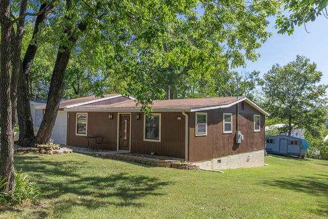 272 Walnut Street, Hollister, MO 65672 (MLS #60170836) :: The Real Estate Riders