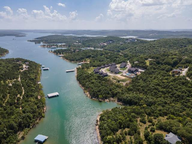 000 Jakes Creek Trail, Branson, MO 65616 (MLS #60170847) :: The Real Estate Riders