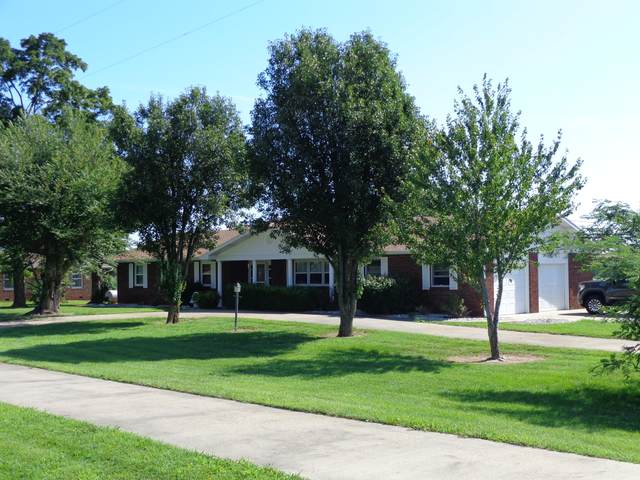 4224 Highway D, Bolivar, MO 65613 (MLS #60170862) :: Team Real Estate - Springfield