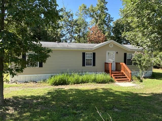 9095 N Farm Rd 169, Springfield, MO 65803 (MLS #60170888) :: Winans - Lee Team | Keller Williams Tri-Lakes