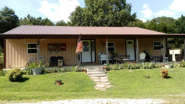 4014 S 70th Road, Dunnegan, MO 65640 (MLS #60170899) :: Team Real Estate - Springfield
