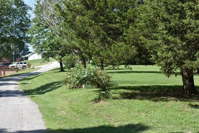 Lot 5 Johnson Way, Kimberling City, MO 65686 (MLS #60171048) :: Sue Carter Real Estate Group