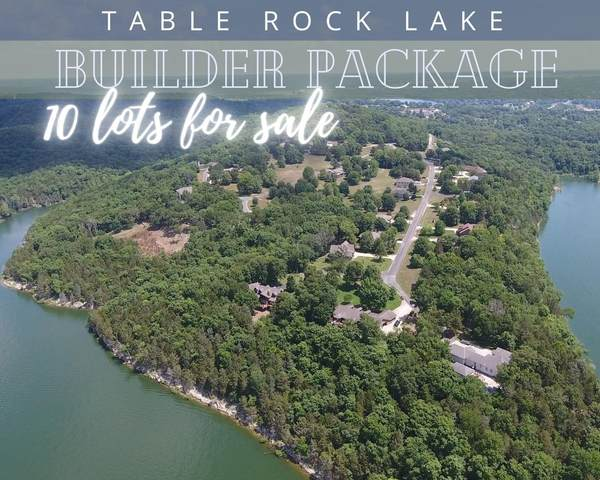 Tbd Country Time Estates, Cape Fair, MO 65624 (MLS #60171177) :: Tucker Real Estate Group | EXP Realty