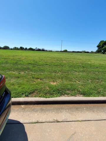 Lot 2 Dunrobin 3, Springfield, MO 65809 (MLS #60171186) :: United Country Real Estate