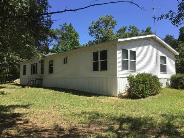 225 Postmaster Lane, Seligman, MO 65745 (MLS #60171361) :: Clay & Clay Real Estate Team