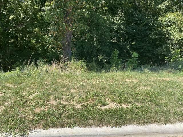 5823 Cloverdale Lane, Battlefield, MO 65619 (MLS #60171627) :: Weichert, REALTORS - Good Life