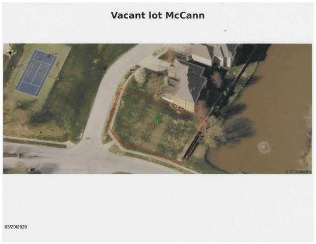 6068 S Mccann Avenue, Springfield, MO 65804 (MLS #60171630) :: Evan's Group LLC