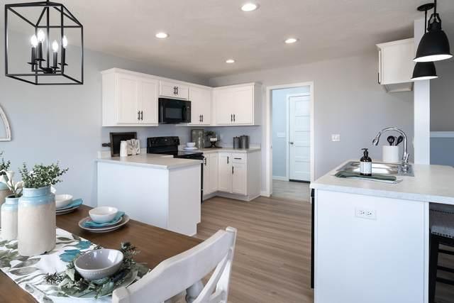 1086 E Lakota Drive, Nixa, MO 65714 (MLS #60171661) :: Sue Carter Real Estate Group