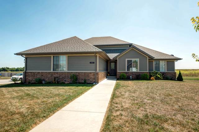 1422 S Antietam Road, Republic, MO 65738 (MLS #60171684) :: Clay & Clay Real Estate Team