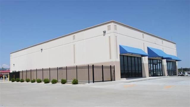 451 N 20th Street, Ozark, MO 65721 (MLS #60171767) :: Weichert, REALTORS - Good Life