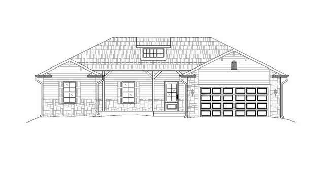 3098 S Suburban Avenue, Springfield, MO 65807 (MLS #60171785) :: The Real Estate Riders