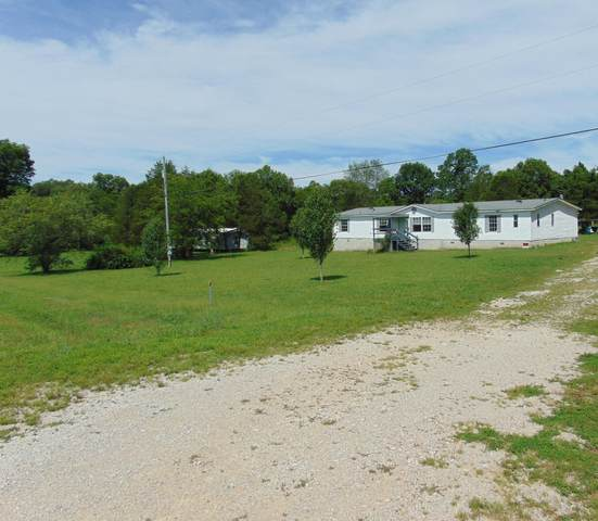Route 3 Box 3284 Highway 142, Thayer, MO 65791 (MLS #60171791) :: United Country Real Estate