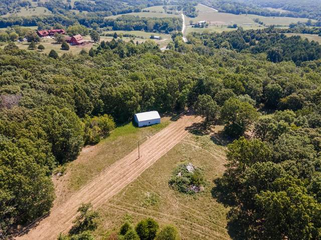 6252 State Hwy Pp, Fordland, MO 65652 (MLS #60171970) :: Clay & Clay Real Estate Team