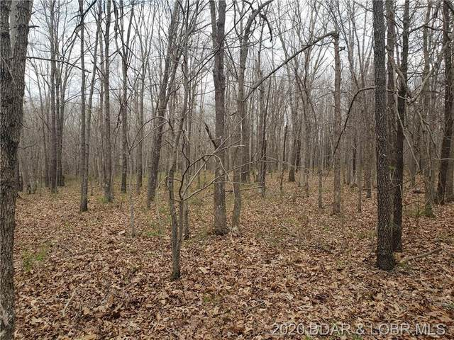 Lot 1510 Off Keeton Place, Edwards, MO 65326 (MLS #60171981) :: Weichert, REALTORS - Good Life