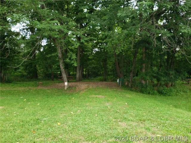 Lot 1505 Off Keeton Place, Edwards, MO 65326 (MLS #60171988) :: Weichert, REALTORS - Good Life