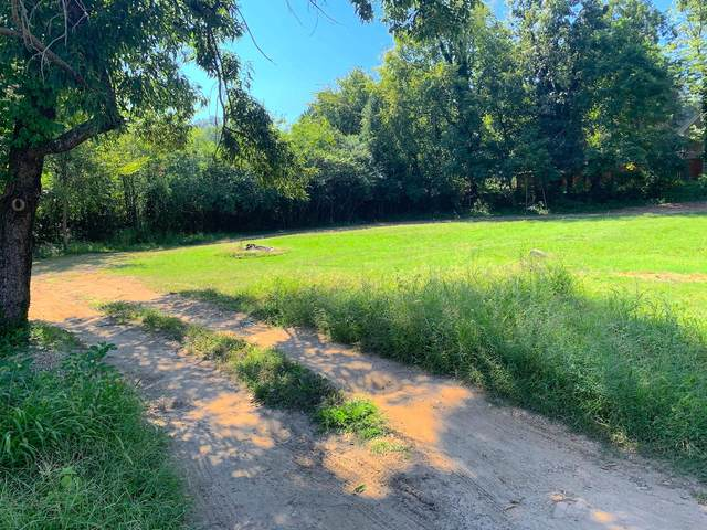 830 Sunset Drive, Thayer, MO 65791 (MLS #60172019) :: United Country Real Estate